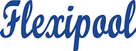 Flexipool Logo